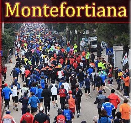 Montefortiana