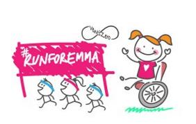 Corri Carugo - Urban per Run4Emma
