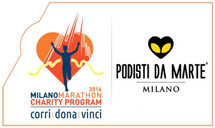 milano-marathon-2016_05