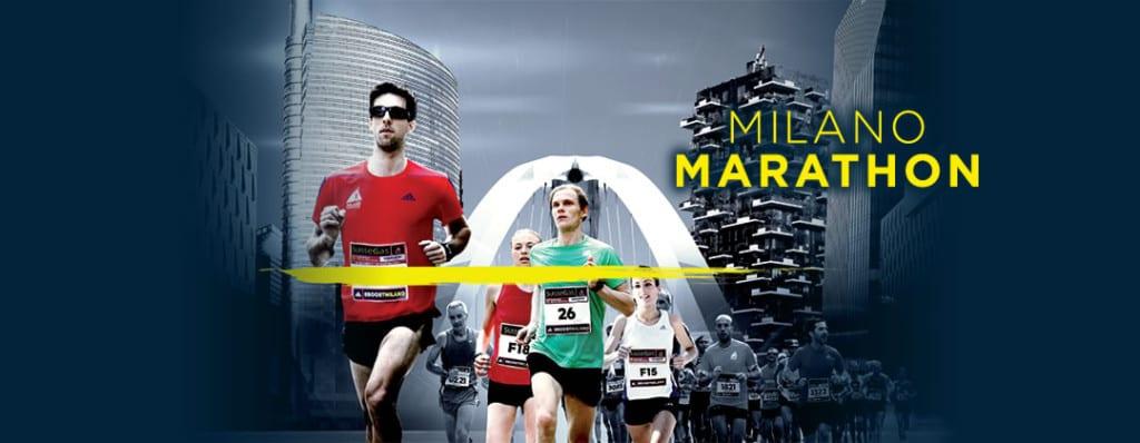 1080x420_campagna_maratona
