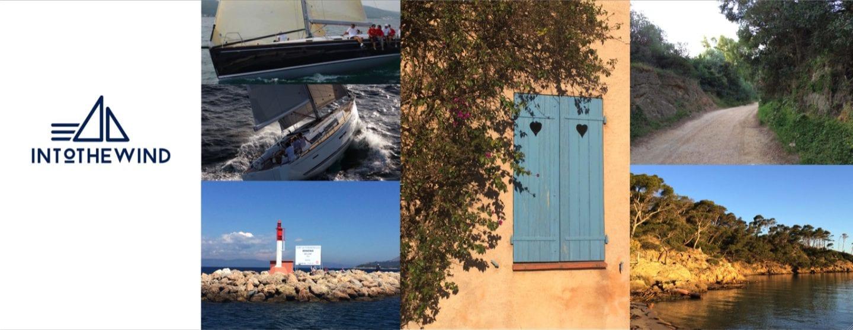 #UR_Sailing