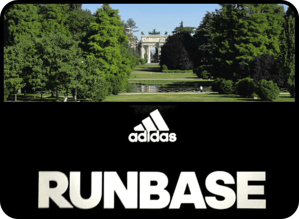 #Special_UR_Training_Run