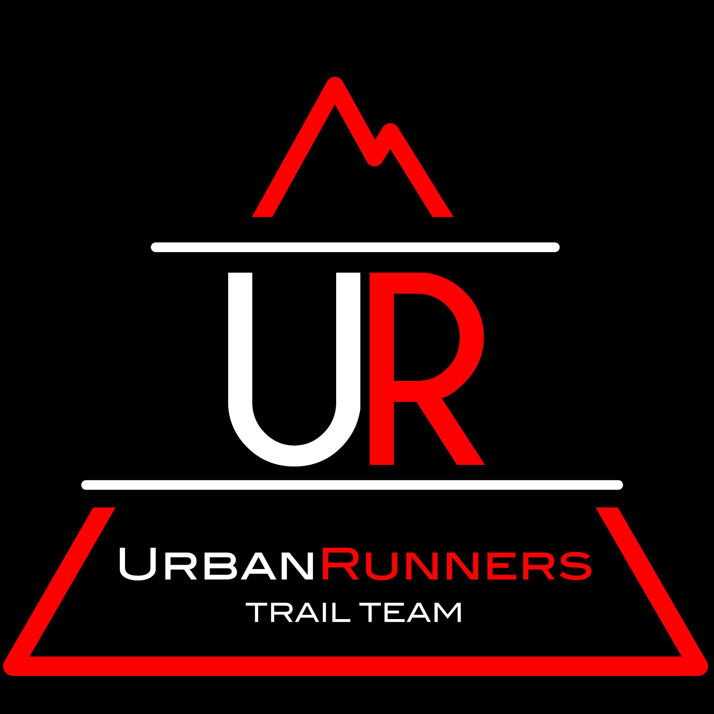 UR_Trail_Training