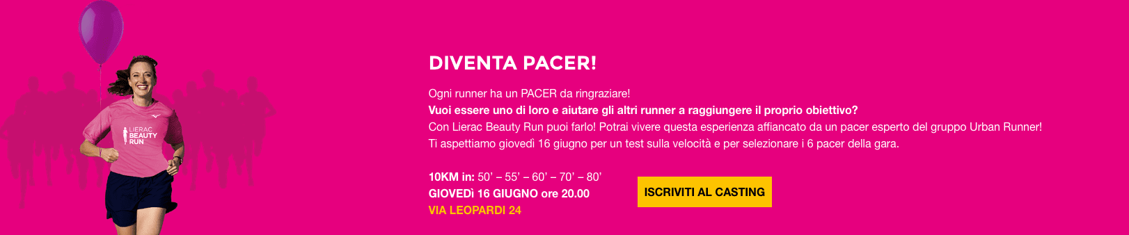 pacer2