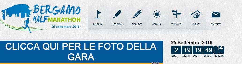 UR alla Mezza di Bergamo