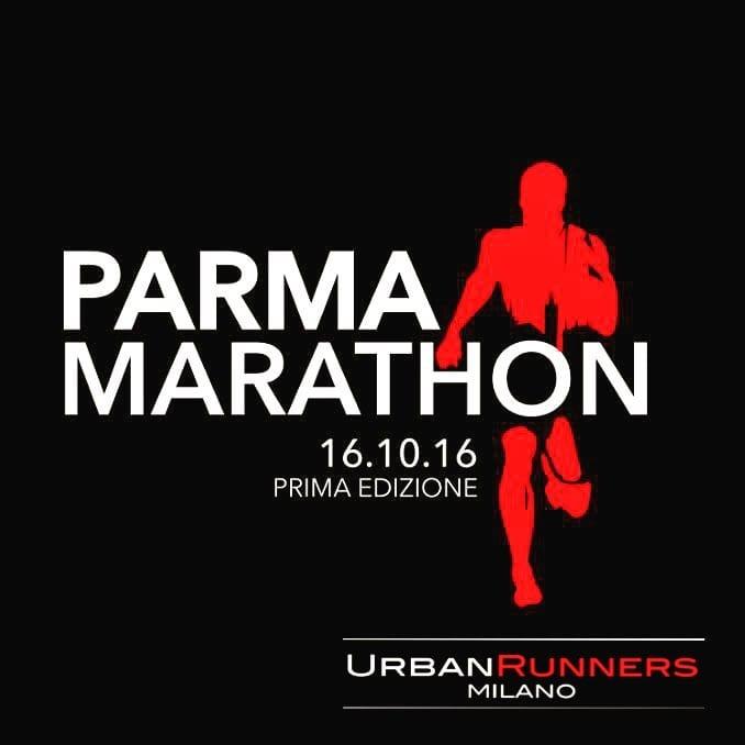 UR_Alla Parma Marathon