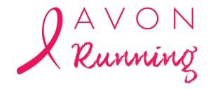 UR_alla Avon Running, la corsa delle donne