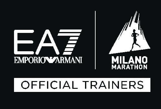 #UR_Training_Run