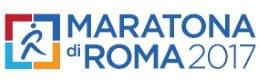 UR alla Maratona di Roma