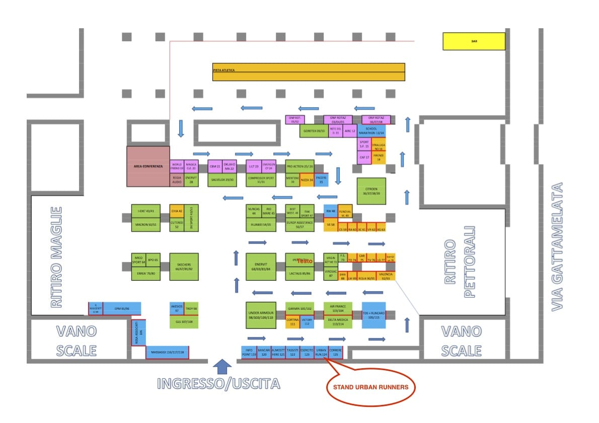 Villaggio Sponsor Excel_Clienti_DEF_N. STAND