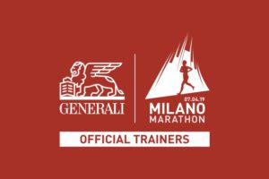 Official Trainers GMM19