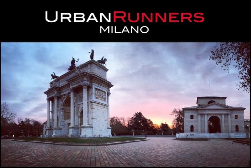 UR_Training_Run