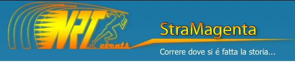 Stramagenta 2019