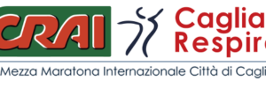 cr18_internazionale