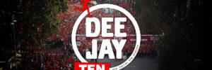 deejay_ten_default_og_image