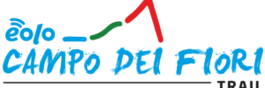 logo-cftrail-color-2018