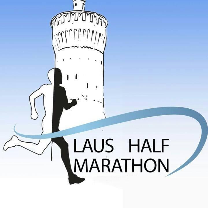 Laus Half Maraton Lodi