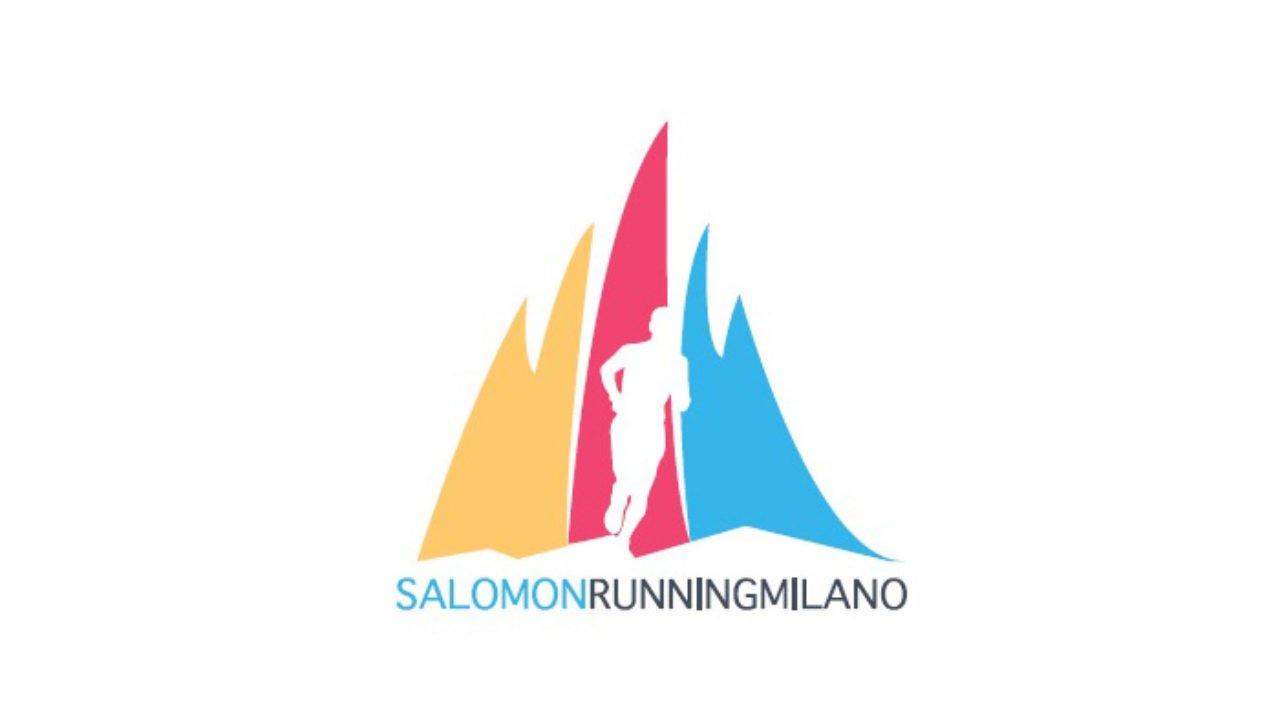 XI^ Salomon Running Milano 2021