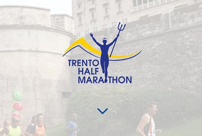 XI^ Trento Half Marathon