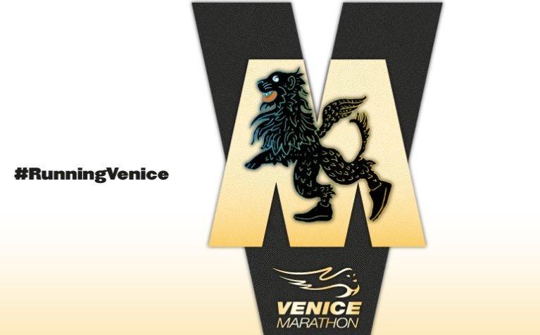 35th Venice Marathon